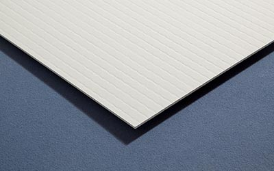 Genesis Standard series Classic Pro ceiling panels