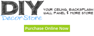 green-buy-now-wt
