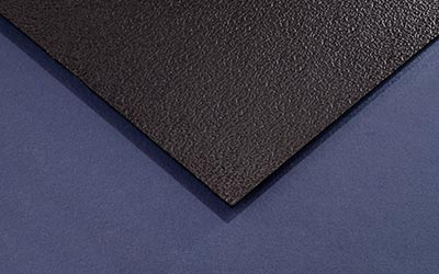 Stucco Pro-Black glam