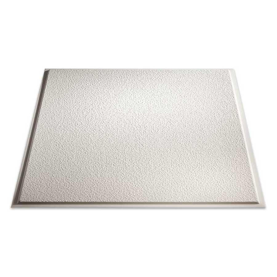 Stucco Pro-Black Revealed Edge - Genesis Ceiling Panels