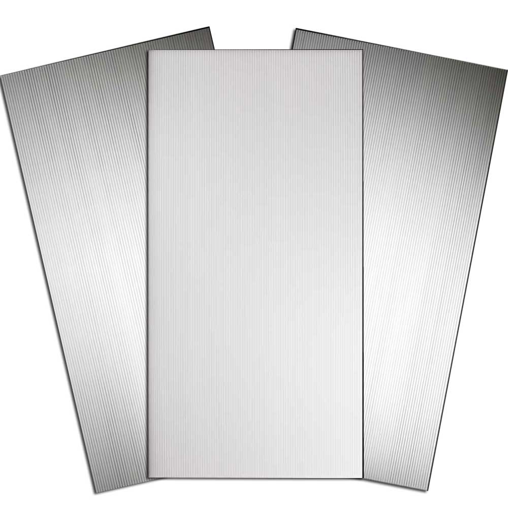 portal home light panels